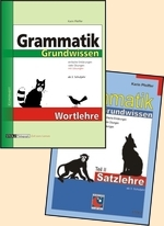 stolz lehrerfachverlag deutsch kopiervorlagen download
